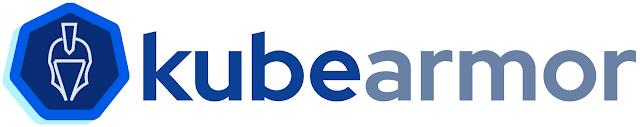 KubeArmor 1 logo