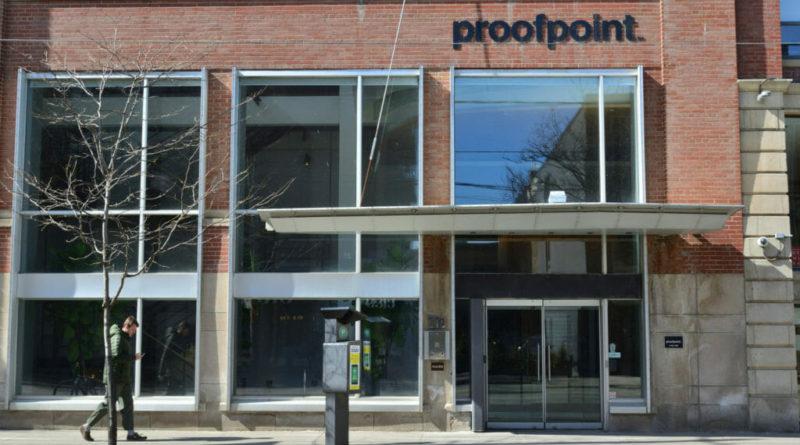 ProofpointToronto scaled e1620248598218 1024x614 1