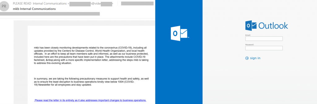 Spam and phishing in Q1 2021 02c 1024x338 1