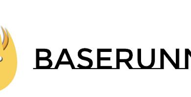 baserunner 1 baserunner logo