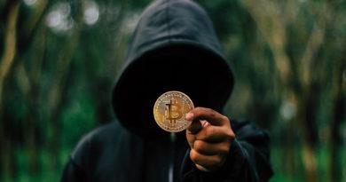 bitcoin 6054330 1280