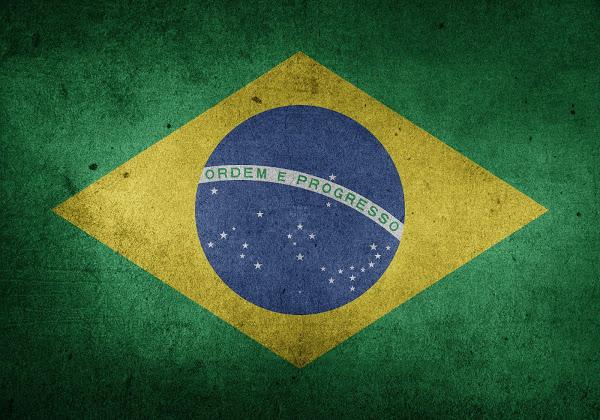 brazil 1542335 1920