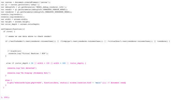 code check 600x344 1