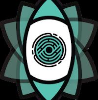 eyeballer 1 eyeballer logo