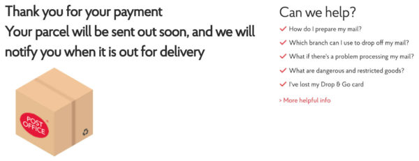 fake delivery notification 600x231 1