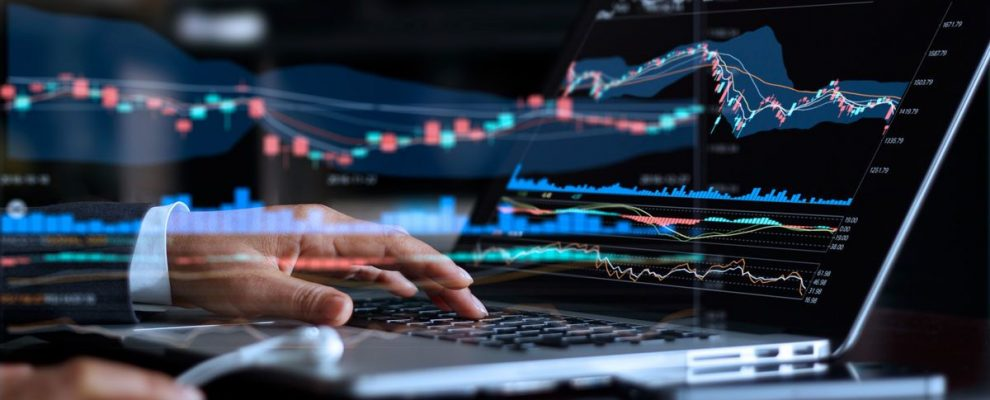 financial market graph abstract 990x400 1
