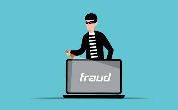 fraud 5745244 1280