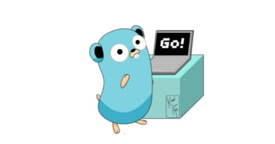 go hack
