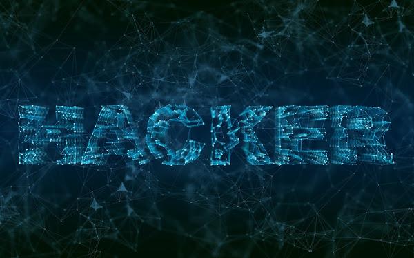 hacker 4867349 1280