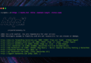 Httpx – A Fast And Multi-Purpose HTTP Toolkit Allows To Run Multiple Probers Using Retryablehttp Library, It Is Designed To Maintain The Result Reliability With Increased Threads