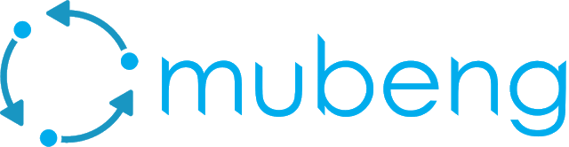 mubeng 1
