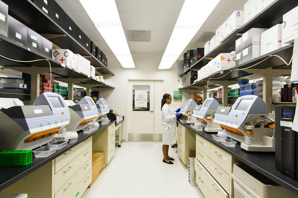 national cancer institute oCLuFi9GYNA unsplash