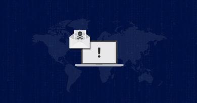 ransomware 2318381 1920 1