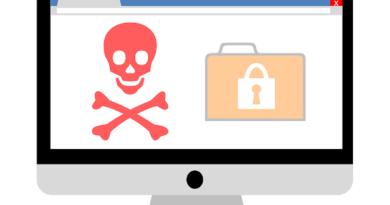 ransomware 2321665 1920