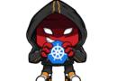 Red-Kube – Red Team K8S Adversary Emulation Based On Kubectl