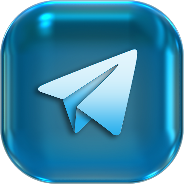 telegram 5772057 1920