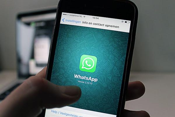 whatsapp 1212017 1280