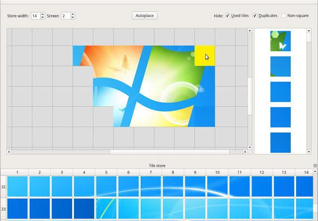 RdpCacheStitcher 1 screenshot 722513