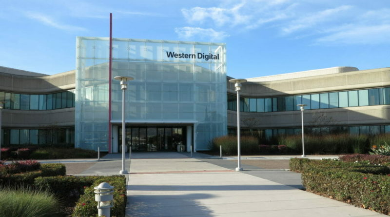 WDC office Milpitas CA scaled e1624635408580 1024x614 1