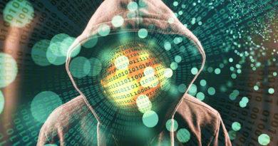 hacker 6337481 1280