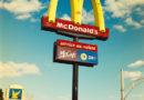 South Korea And Taiwan: McDonald Hit by a Data Breach