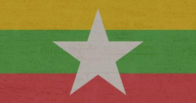 myanmar 2697293 1920