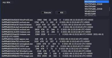 volatility gui 1 screenshot 784475