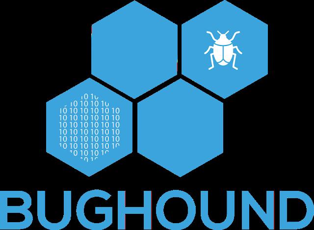 Bughound 5 756908