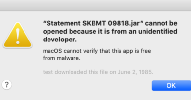OSX.XLoader quarantined 600x284 1