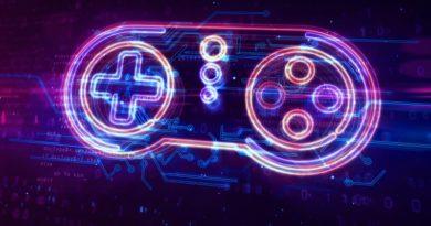 abstract digital gamepad sl 990x400 1
