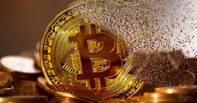 blockchain 3446557 1280
