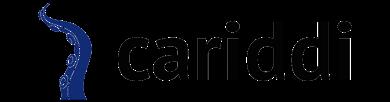 cariddi 1 logo 715640
