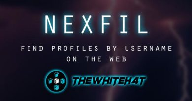 nexfil 1 794324