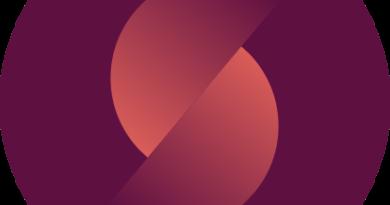 salus 1 logo