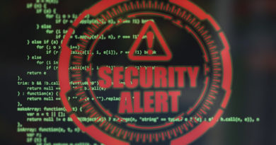 security 5042249 1280