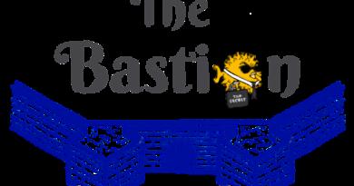 the bastion 1 787432