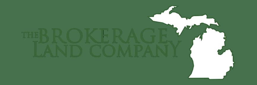 brokerage land company