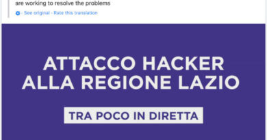 hacker attack 600x464 1