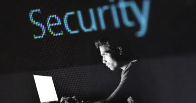 hacking 2964100 19202B252812529 1