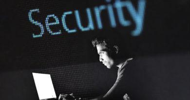 hacking 2964100 19202B252812529