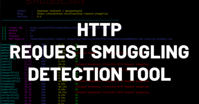 http request smuggling 1 thumbnail 753652