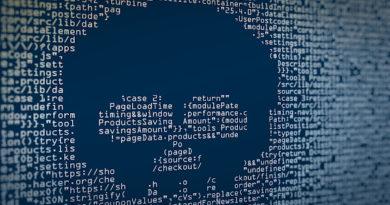 malicious code 4036349 1920 1