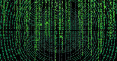 matrix 2953869 19202B252812529