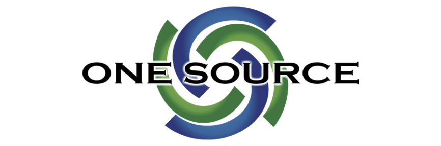 one source