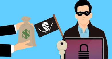 ransomware 5231739 19202B252812529