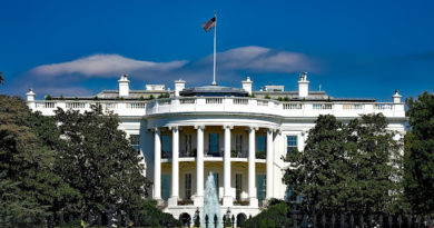 the white house 1623005 1920