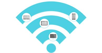 wifi 1989627 1280