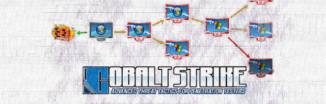 CobaltStrike