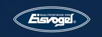 Eisvogel Hubert Bernegger GmbH victim