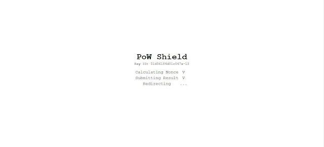 PoW Shield 7 screenshot 773941